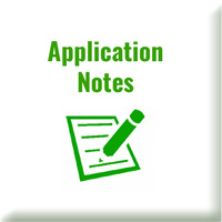 Download Application Notes