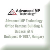 Advanced MP