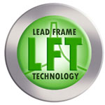 Lead Frame Technology