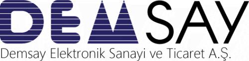 Sahil Mah. Marmara Cad.