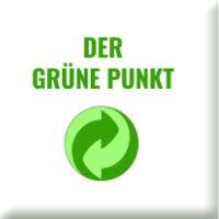 Der_Gruene_Punkt