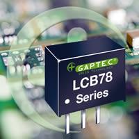 LCB78