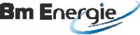 bm-energie.com