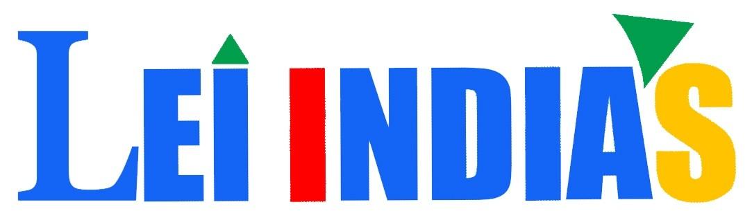 LEI India