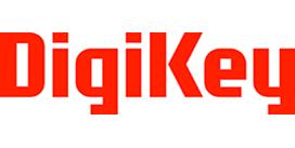 Digi-Key Electronics.
