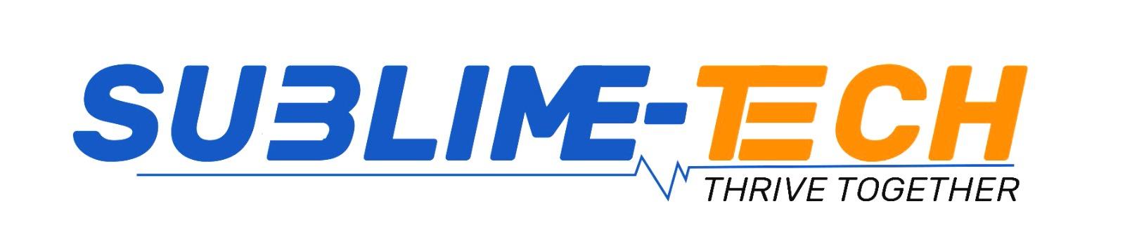 sublime-tech.co.uk Surrey